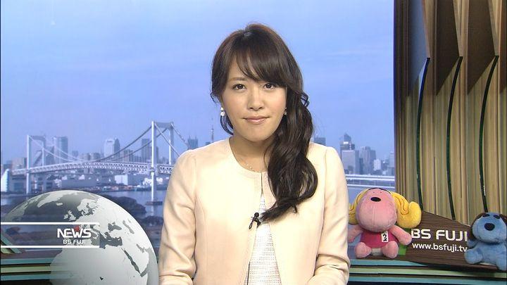 tsutsumiyuka20151101_06.jpg