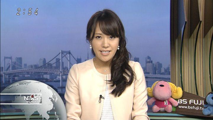 tsutsumiyuka20151101_08.jpg