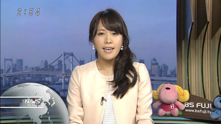 tsutsumiyuka20151101_09.jpg