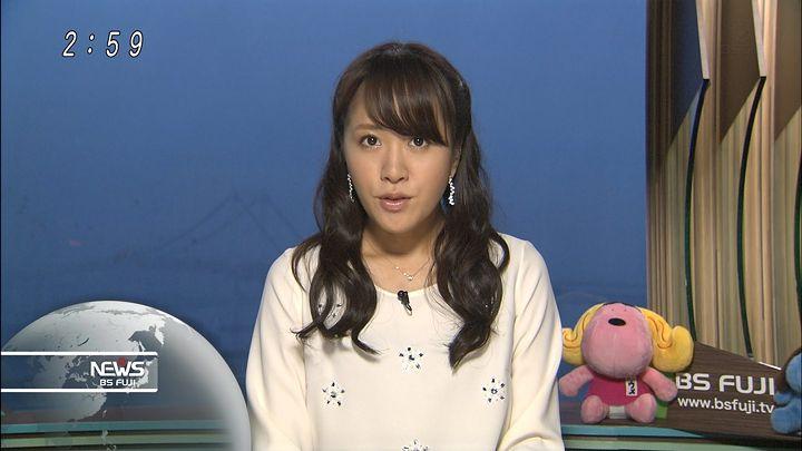 tsutsumiyuka20151108_09.jpg