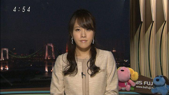tsutsumiyuka20151122_09.jpg