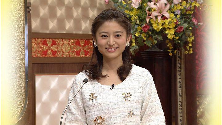 ueno20151014_01.jpg