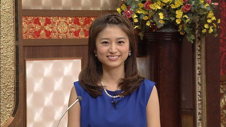 ueno20151202_01.jpg
