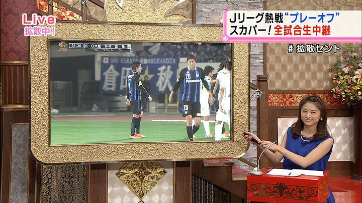 ueno20151202_03.jpg