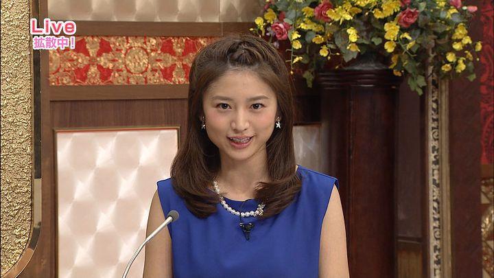 ueno20151202_04.jpg