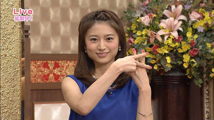 ueno20151202_07.jpg