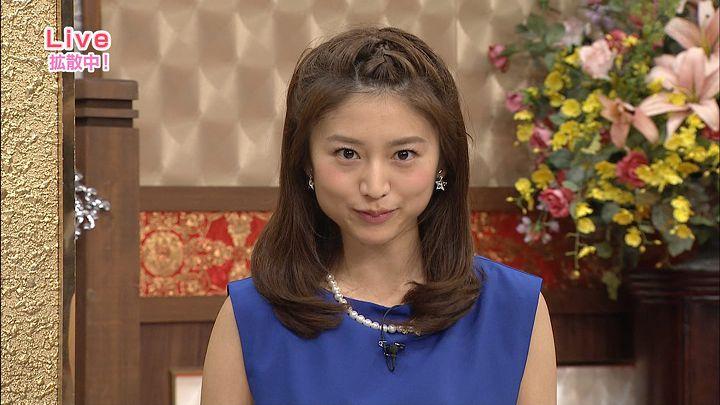 ueno20151202_08.jpg