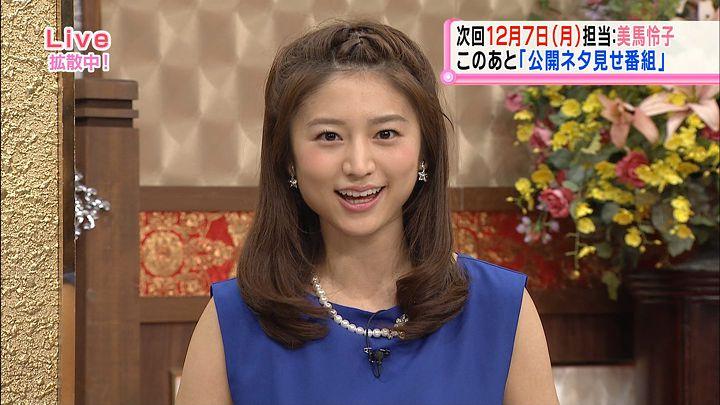 ueno20151202_09.jpg