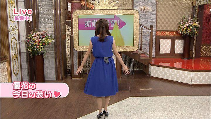 ueno20151202_11.jpg