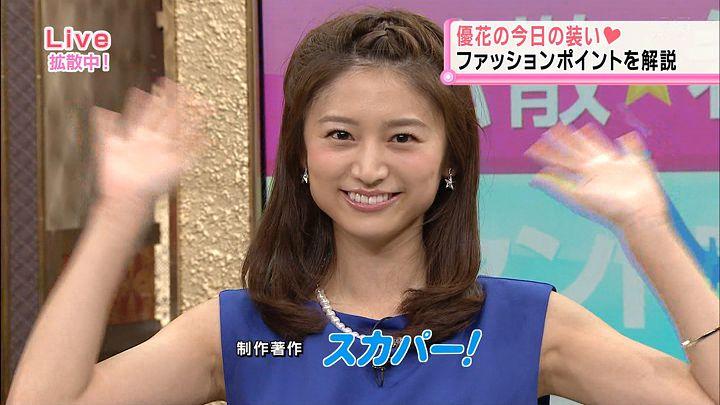 ueno20151202_15.jpg