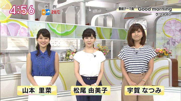 yamamoto20150903_01.jpg