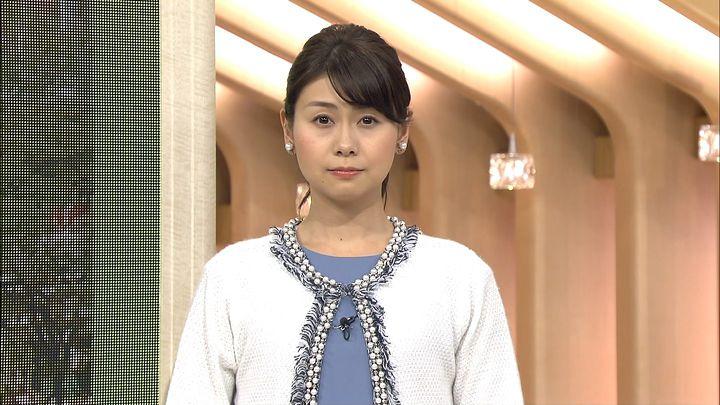 yamanaka20151029_01.jpg