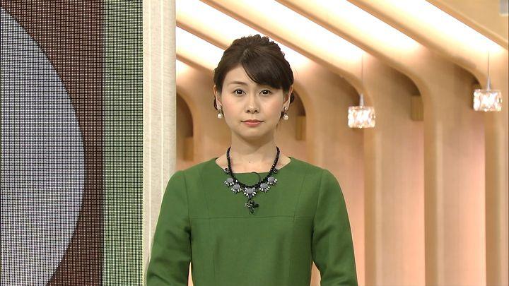 yamanaka20151030_01.jpg