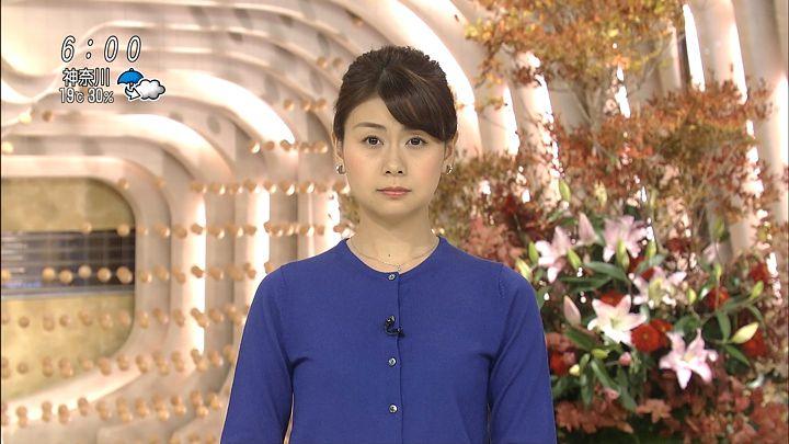 yamanaka20151115_01.jpg