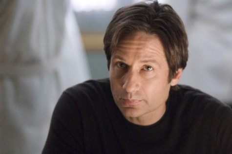 david-duchovny-as-fox-mulder.jpg