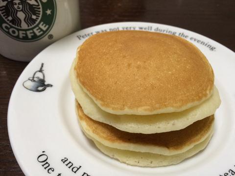 pancake150908.jpg