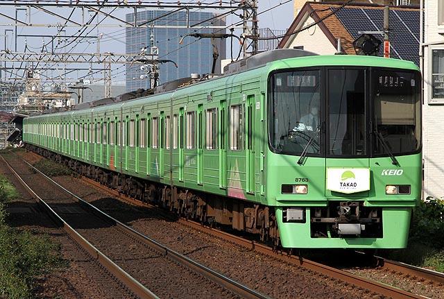 a-IMG_9981.jpg