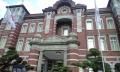 建築-東京駅-20150816-10