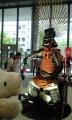 甲冑-丸ビル-20150816-09