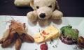 食事-EMUSICKエムジカ-前菜3品-20150827-93