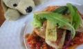 食事-EMUSICKエムジカ-今日の魚料理-20150913-49