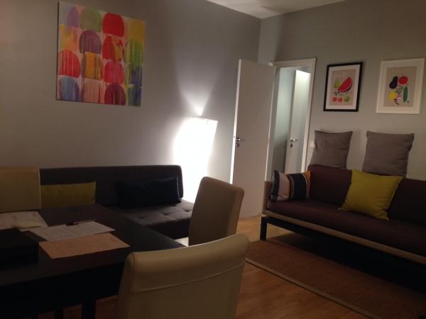 appartement_7emeJPG.jpg