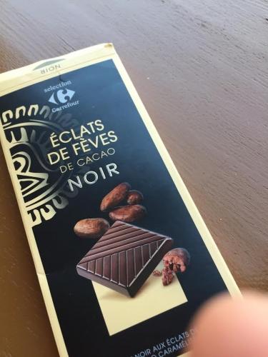 carrefourchocolat.jpg