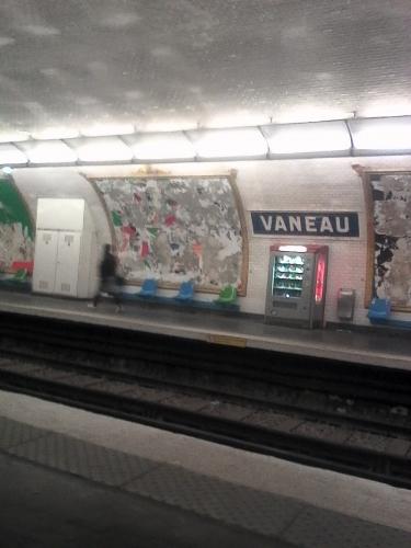 vaneau.jpg