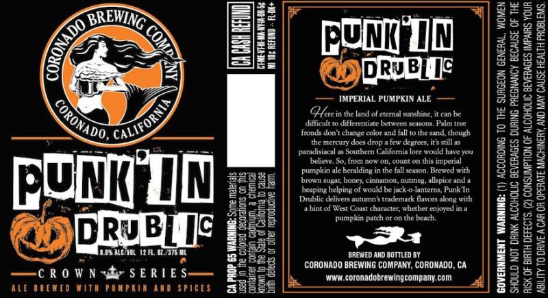 Coronado-Punkin-Drublic.jpg