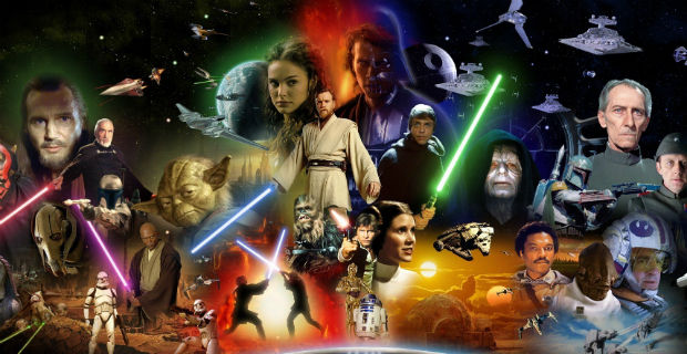 star-wars-episode-7-release-date1.jpg