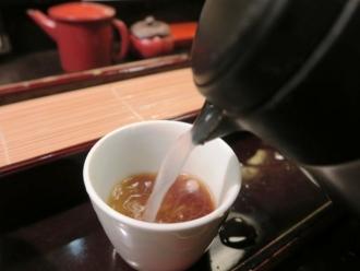 15-10-1 蕎麦湯