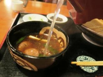 15-10-2 蕎麦湯