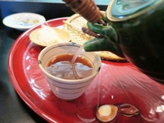 15-10-6 蕎麦湯