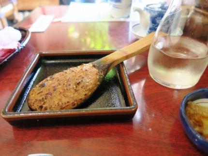 15-10-7 味噌