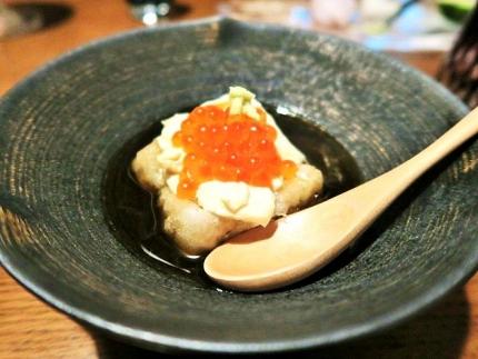 15-10-5 豆腐
