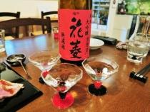 15-10-5 酒3