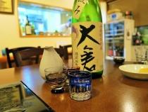 15-10-5 酒4