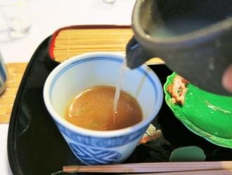 15-10-20 蕎麦湯