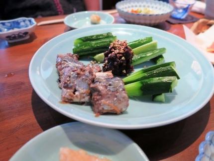15-10-27 秋刀魚