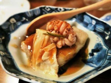 15-10-29 豆腐