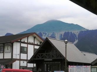 I15-10-31 山