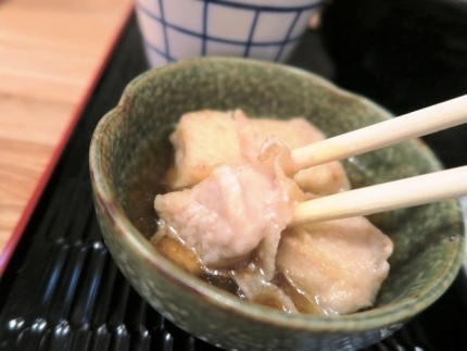 15-11-4 豆腐
