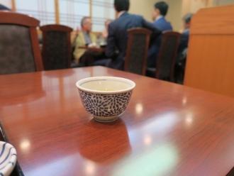 15-11-10 お茶
