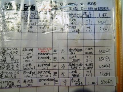 15-11-27 品酒3