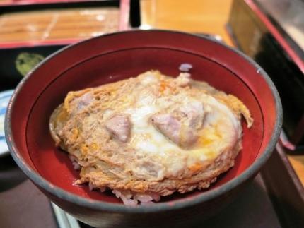 15-11-27 丼