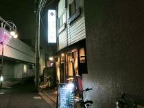 15-12-3 店よこ