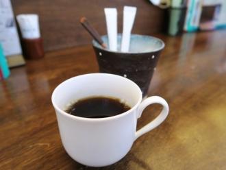 15-12-7 コーヒー01