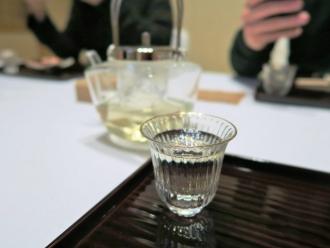 15-12-8 酒