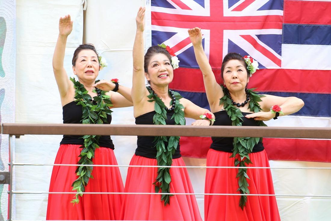 hula 10