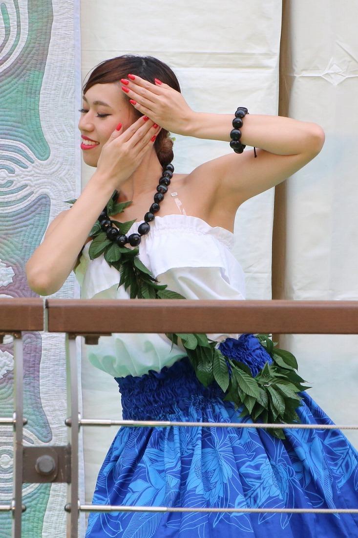 hula 30